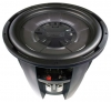"EMPHASER X-TREME Woofer 30cm / 12"" G5"