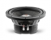 Focal Access1 25A1 Woofer Chassis 25cm 1 x 4 Ohm