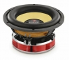 Focal K2Power 27KX Woofer Chassis 27cm 1 x 4 Ohm
