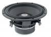 Focal Polyglass Subwoofer Chassis 33cm 2 x 4 Ohm