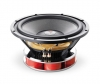 Focal Utopia Be Subwoofer Chassis 33cm 1 x 4 Ohm